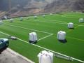 campo-futbol-248