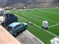 campo-futbol-250
