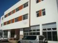 edificio-de-la-luz-3