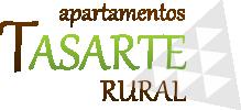 Tasarte Rural